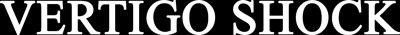 VERTIGO SHOCK Logo
