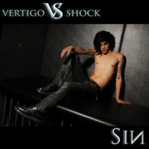 Sin Vertigo Shock